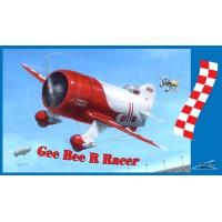 GeeBee R Racer KIT 1:32