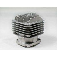 CILINDRO - DLE 30, DLE 30 rear carburator, DLE 60 TWIN