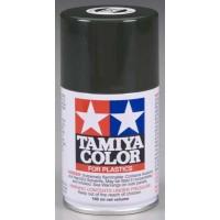 TAMIYA - TS-02 Dark Green SPRAY LACQUER 100ml