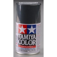 TAMIYA - TS-04 German Grey SPRAY LACQUER 100ml