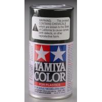 TAMIYA - TS-05 Olive Drab SPRAY LACQUER 100ml