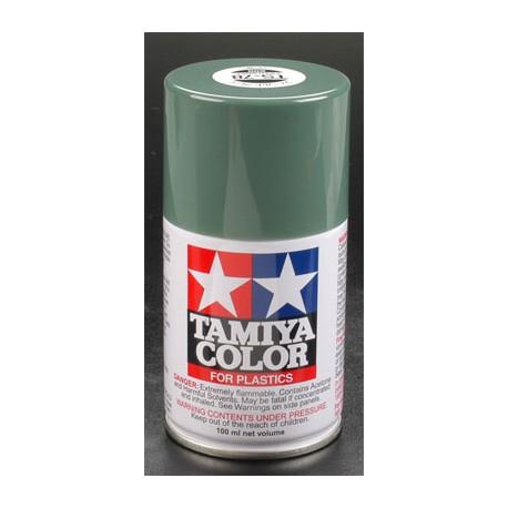 TAMIYA - TS-78 Field Gray 2 SPRAY LACQUER 100ml