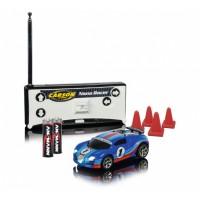 1:60 Nano Racer Dr. Speed MHz 100% RTR                                                                                         .