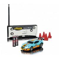 1:60 Nano Racer Classic Boss MHz 100% RTR                                                                                      .
