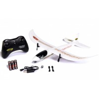 CARSON - AEREO AIRSHOT 470 RC 2.4GHz 100% RTF