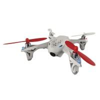 HUBSAN - DRONE X4 FPV