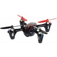 HUBSAN - DRONE X4 CAMERA HD