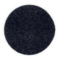 HEKI - GHIAIA FINE NERO (250g)