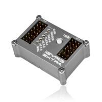 PowerBox-Systems - iGyro 3xtra GIROSCOPIO 3 ASSI