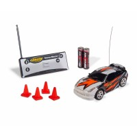 CARSON - 1:60 Nano Racer Slash 40MHz 100% RTR