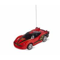 CARSON - 1:60 Nano Racer Winner 40MHz 100% RTR