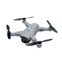 DRONE X-20 4K GPS Grey                                                                                                         .
