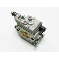 CARBURATORE - JC23 EVO-II