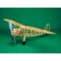 SIG FAIRCHILD 24 BALSA KIT - Ap.alare (mm) 762