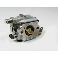 CARBURATORE - DLE 30 rear carburator, DLE35RA