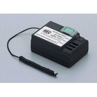 RX NER-112-AM 2ch (27 MHz) senza quarzo