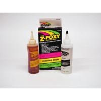 Z-POXY FINISHING RESIN (340.2 g)