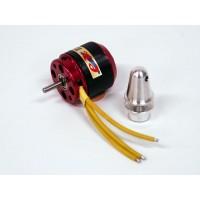 SPEED Outrunner Motor 2828/26