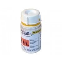 JetCat - Additivo antistatico per Kerosene (120 ml)