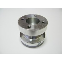 TRASCINATORE ELICA - DLE 30, DLE 30 rear carburator, DLE 35RA, DLE 40 TWIN