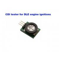 """CDI TESTER -  CIRCUITO ELETTRONICO TESTER PER CENTRALINE """"RCexl ignition"""""""
