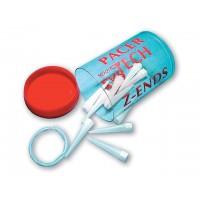 Z-ENDS (10Pz.)