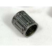 CUSCINETTO A RULLI - DLE 30, DLE 30 rear carburator, DLE 60 TWIN
