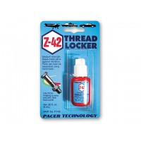 FRENA FILETTI Z-42 THREAD LOCKER BLU (5.7g)