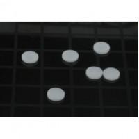 FERMI SPINOTTO (2Pz) FA-62a, 62aGK, 72, 72GK, 72B, 72BGK, 80, 80GK, 200R3, FG-11