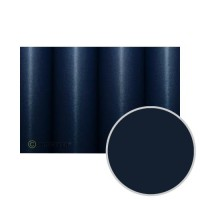 ROTOLO ORATEX BLU CORSAIR L: 1m - larghezza: 60cm - VENDITA AL METRO