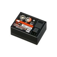 XB1-CPG - X-BUS SYSTEM (2.4GHz - DMSS) - Servo ID programmer