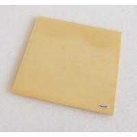 HEREX RINFORZATO CON FIBRA Spessore: 5mm - Misura: 30x30 cm