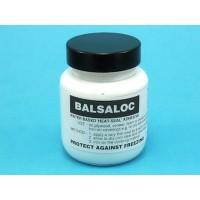 BALSALOC (110g)                                                                                                                .