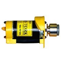 Sullivan - Hi-Tork Deluxe Electric Starter - AVVIATORE PER MOTORI FINO A 20cc.