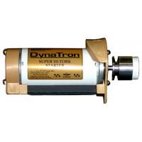 Sullivan - Dynatron Super Power Starter - AVVIATORE PER MOTORI FINO A 42cc.