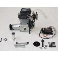 Valach Motor - VM 60 S1-4T 60ccm