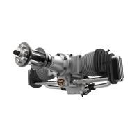 Valach/FIALA Motor - FM 140 B2-4T 140ccm