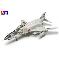 TAMIYA - AEREO F-4EJ Phantom II JASDF6 1:32