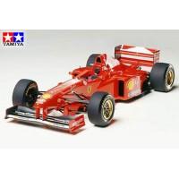 TAMIYA - AUTO F1 FERRARI F310B 1:20
