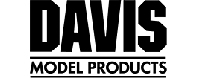 DAVIS-MODEL-PRODUCTS