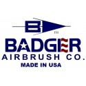 BADGER USA