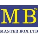MASTER BOX LTD