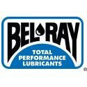 BELRAY OIL