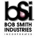 BSI Inc. USA